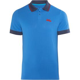 Odlo Nikko t-shirt Heren blauw